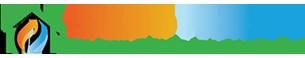 Caldo Freddo - Assistenza e Installazione Caldaie e Condizionatori