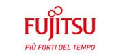 Installatore autorizzato Fujitsu