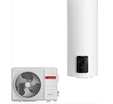 Altri prodotti Ariston: Nuos Split Inverter Wifi WH