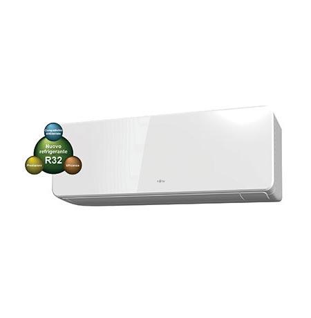 Serie KG ( Fujitsu )