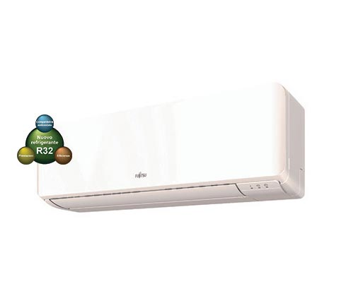 Altri prodotti Fujitsu: Serie KM
